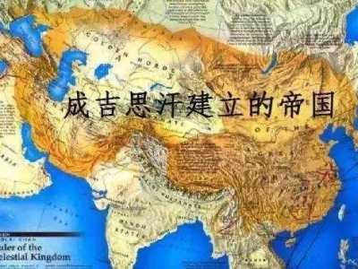 元朝的历史很少 为什么强大的元朝在中国历史上毫无存在感