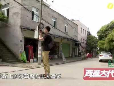 台湾人在厦门年 从台湾人到厦门人转换不用三个月