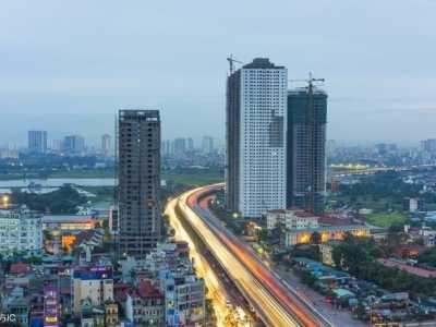 菲律宾经济 是菲律宾保持领先
