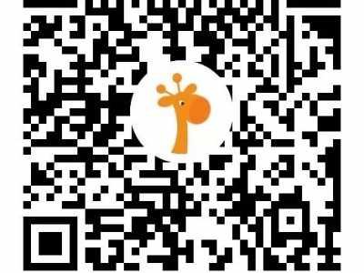 上海本科生住房补贴 机会多成长快&住房补贴