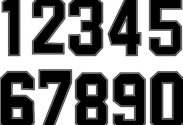 简单数字的神奇含义 数字22代表什么意思