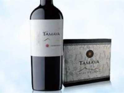 智利葡萄酒品牌 智利哪些品牌的葡萄酒好