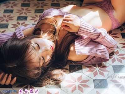 韩国人体艺术网 韩国大奶风俗媚娘美女抚媚妖艳人体艺术图片