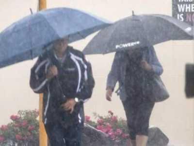 新西兰天气 新西兰未来几日气温有所回升
