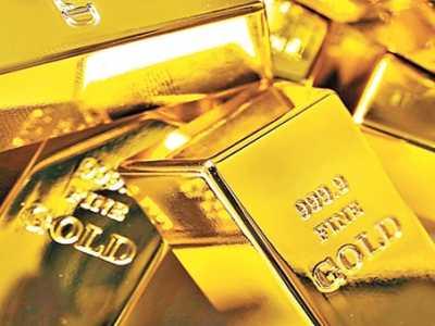 黄金美元 原油、黄金与美元三者间存在什么关系