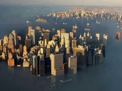 地球999未解之谜 地球会发生的33件事