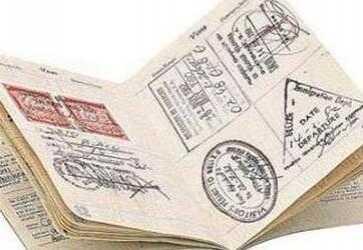 办理签证需要哪些证件 韩国签证办理需要哪些材料