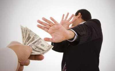 私企挪用公款 私企董事长有权挪用公款吗