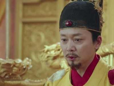 朱寿是个好皇帝吗 后世对他的评价更是差的要命