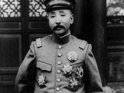 张作霖不死中国是怎样 张作霖不死东北会丢吗