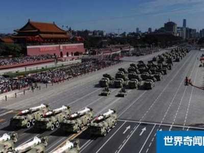 二战奇闻 秒杀二战时期的帝国列强/基本上横推全球