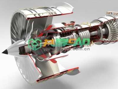 机械工艺结构 机械结构设计六大基本设计准则