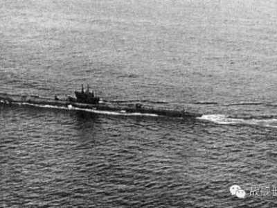 二战出名的战舰 二战中那些倒霉透顶的战舰