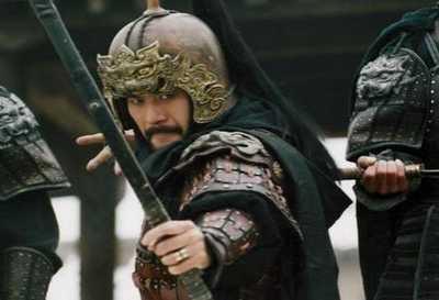 武安最害怕的地方 为什么武安君白起抗命拒绝攻打邯郸