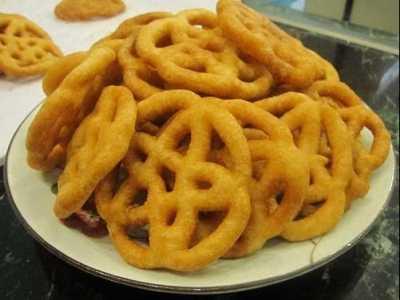 广东人吃什么主食 猜猜他们吃什么