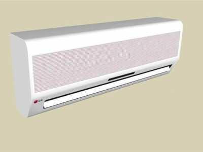 你家的空调使用超过年限了吗 空调使用年限规定