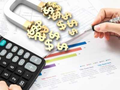 企业合理避税可以怎么做 企业如何避税