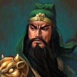 历史对关羽评价如此之高的真正原因 对曹魏的历史评价