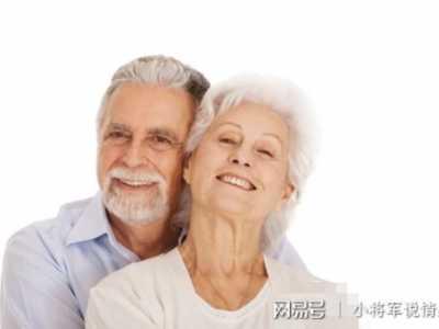 60岁的女人一周几次 一位60岁的女人告诉你