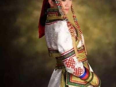 蒙古国美女 蒙古国允许一夫多妻制
