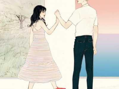 私奔的女人的后果 为什么私奔的啊不女人一般过的不好