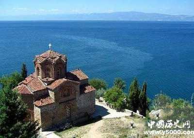 马其顿旅游景点介绍 马其顿景点