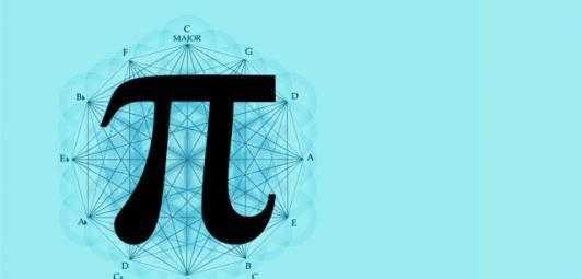 祖冲之的圆周率是怎么算出来的 祖冲之算了多久