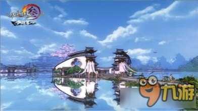 韩非池幻魔会出几个 《剑网3》25人本花月别院老一韩非池完整攻略分享