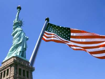 美西战争的原因 会有第二个像美国一样强大的国家出现吗