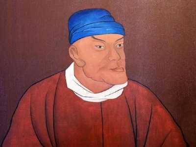 """朱元璋杀了多少蒙古人 为什么是做和""""和尚""""的朱元璋"""
