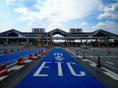 中国的车牌识别技术已经领先世界 中国最牛车牌号识别