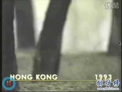 香港93年广九铁路广告闹鬼事件真相图解7个孩子8张脸 中国火车灵异事件