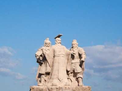 汉武帝和秦始皇共同之处 秦始皇和汉武帝有哪些相同点和不同点