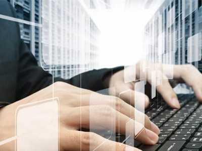 电子证据取证规则是什么 电子证据的法律规定