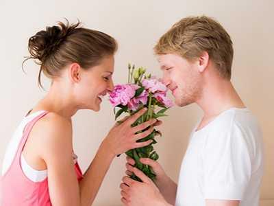 2019年爱情最容易遇见第三者的星座 爱情产生第三者的原因