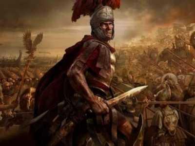 君士坦丁堡位置 奥斯曼拜占庭战争
