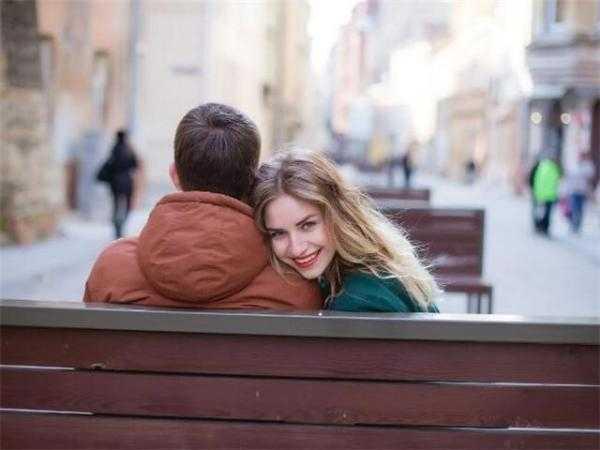 夫妻之间应该如何相处 如何缓解夫妻矛盾