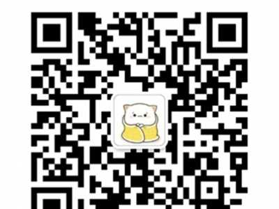 广东省最高检 2019广东省考检察院职位表