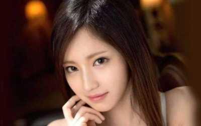 桃谷绘里香在日本出名吗 素人圈走红的高颜值女神