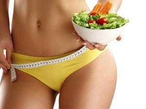 每天必吃的抗衰老食物 女人每天吃什么抗衰老