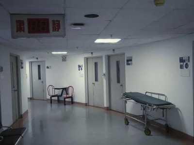 北京十大离奇事件 北京一家著名医院发生的灵异事件