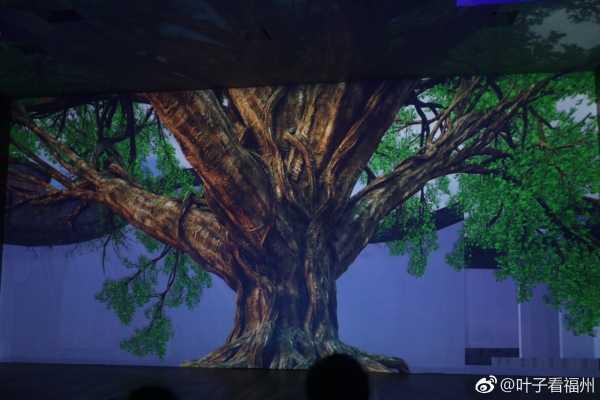用45分钟的时间浓缩了半个中国近代史 5个人演的近代史情景剧