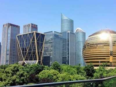 河南有多少人口2017 中国各省2018年常住人口排行榜