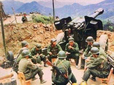 对越反击战原因 为何越南还敢不断挑衅