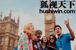 超过18000名印度学生在中国大学学习 印度看中国