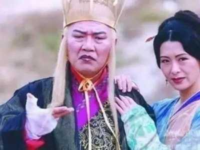朱由校客氏野史 太监与皇帝奶妈的爱情故事