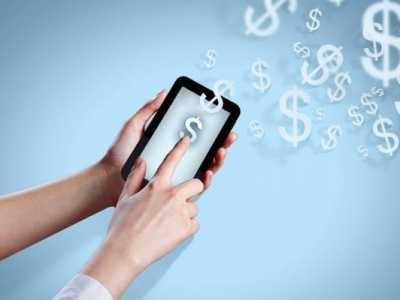 电信手机流量怎么算 手机上网流量单价两年下降57.4%