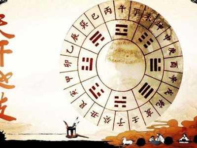 为什么每个轮回只有六十年 干支纪年法如何计算