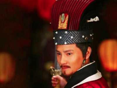 他曾把女儿嫁给韩世忠儿子 韩世忠与张俊是亲家吗