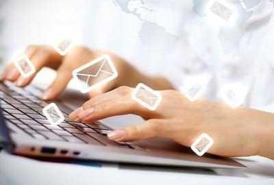 工作邮件结尾敬语 哪些常用语可以帮你写好职场邮件开头和结尾